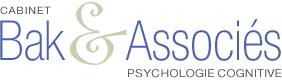 Cabinet de psychologie cognitive à Lyon